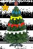 antwoorden; Kerstboom van Lily.png