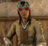 Waupee met bril.png